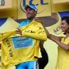 Tour de France 2014: presentazione della dodicesima tappa