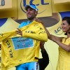 Tour de France 2014: una corsa all'ultimo ritiro