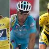 Tour de France: storia di una fiaba gialla