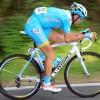 Tour de France, seconda tappa: Nibali spaziale, tappa e maglia gialla