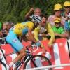 Tour de France 2014: presentazione 20a tappa
