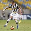 Serie A, i nuovi arrivi: Octàvio alla Fiorentina