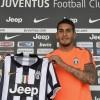 Juventus: mercato di prospettiva o addio sogno Champions