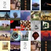 Pink Floyd, a sorpresa il nuovo album ad ottobre