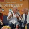 Giffoni film festival: arriva l'ufficiale gentiluomo Richard Gere