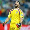 Fiorentina, contatti per Romero: può arrivare subito | ESCLUSIVA