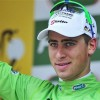 Sagan, maglia verde senza vittorie: ci riuscirà a Parigi?