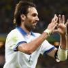 Calciomercato Sampdoria: chi arriva e chi parte
