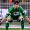 Tg Calciomercato 17 Luglio   Scuffet dice no all'Atletico, Roma via Destro e Benatia