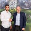 Calciomercato Juventus: ufficiale l'arrivo di Sturaro