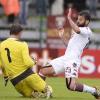 Amichevoli: ok il Parma, cadono Torino e Udinese