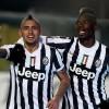 Vidal e Pogba, tifosi con il fiato sospeso per altri dieci giorni