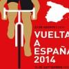 Ciclismo: dopo i tanti ritiri, il vero Tour sarà la Vuelta