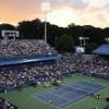 ATP e WTA: inizia la preparazione agli US Open