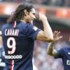 Ligue 1, 2a giornata: naufragano Marsiglia e Monaco, PSG ok