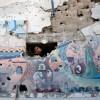 Gaza: la Striscia maledetta dai Sionisti