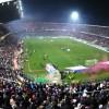 Effetto Barbera: è un Palermo da Champions