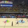 Fiba World Cup, Girone D: Lituania ok col Messico. Dragic show contro l'Australia, l'Angola supera la Corea