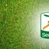 Serie B: Carpi in fuga, vincono Bologna e Brescia