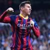 Liga, Barcellona-Elche 3 a 0: Messi immenso, Munir neo-fenomeno