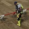 Motocross: Cairoli domina nel GP del Belgio