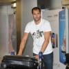 Calciomercato Milan: ecco Armero e Diego Lopez, si lavora per Taarabt e Rabiot