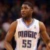 Basket Mercato: Milano a un passo da E'Twuan Moore