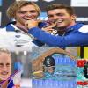 Diretta Europei Nuoto Berlino 2014 – Oro Paltrinieri e staffetta mista mixed, argento Batki, bronzo Detti, Leonardi e Bianchi
