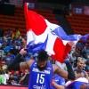 Fiba World Cup, Girone C: Turchia di cuore, ma a spuntarla sono gli States, bene la Rep.Dominicana