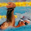 Mondiali nuoto, Paltrinieri d'oro: Pellegrini di ghiaccio