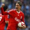 Filippo Inzaghi, Fernando Torres e una vita per il gol