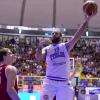 Basket, qualificazioni Euro 2015: Italia battuta dalla Russia