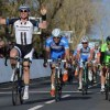 Vuelta 2014, quarta tappa: Degenkolb di potenza, Matthews resta in rosso