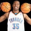 Basket: la Nike fa un baffo a Durant, nuovo accordo con la Under Armour