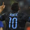 Pagelle Chievo-Inter 0-2: Ranocchia è un principe, Guarin un fumetto
