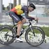 Giro di Polonia, Vandewalle maestro della crono. Majka difende la gialla