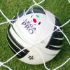 Coppa Italia Lega Pro, i risultati della seconda giornata