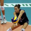 World Grand Prix, l'Italvolley può sognare