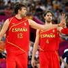 Mondiali Basket 2014: nel girone A sarà sfida Spagna-Francia, occhio al Brasile