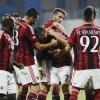 Il Milan di Inzaghi fa sul serio, è suo il Trofeo Tim