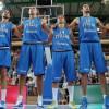 Basket, qualificazioni Euro 2015: il cammino dell'Italia
