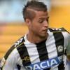 Speciale Calciomercato Serie A | Chievo su Botta, intreccio Sampdoria-Parma, Palermo scatenato, Nico Lopez vicino all'Hellas e Kucka al Sassuolo