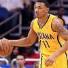 Mercato Basket: Orlando Johnson a Brindisi, Brooks ufficiale EA7