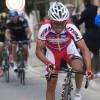 Vuelta: presentazione della tredicesima tappa