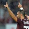 Quagliarella castiga ex: un rimpianto per la Juventus?