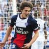 Calciomercato Milan: blitz a Parigi per Rabiot