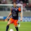 Calciomercato Fiorentina: Stambouli vuole Firenze, sempre viva la pista Fernando