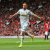 Manchester United-Swansea 1-2: Rooney non basta, Van Gaal ko