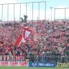 Serie B, Vicenza ripescato! Delusione Pisa che resta in Lega Pro