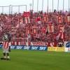 Vicenza in Serie B, uno scandalo all'italiana